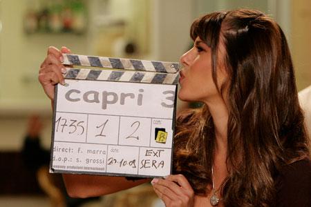 1265902385105_a_capri3_guaccero