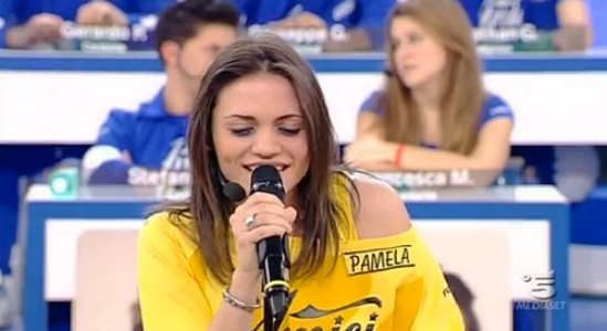 18242892_amici-11-pomeridiano-2