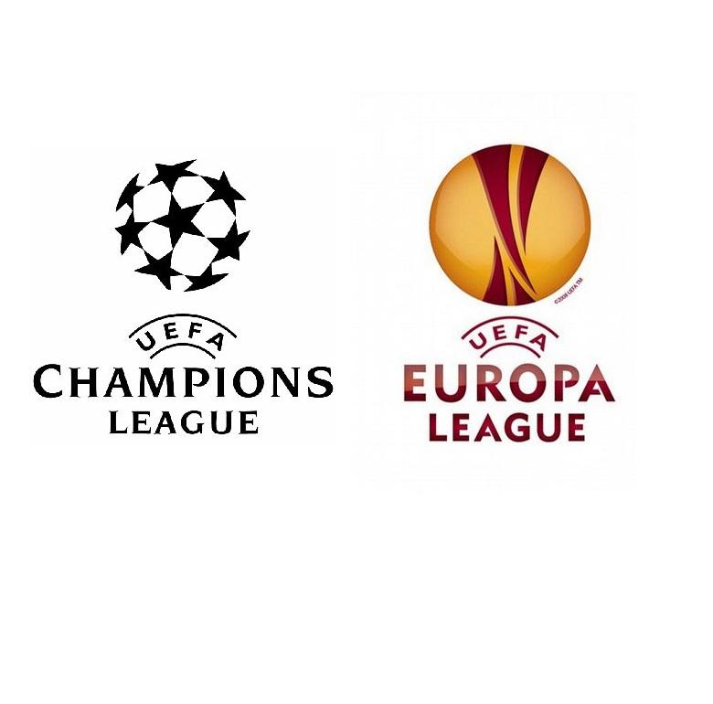 Champions-Europa-League1