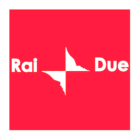 raidue