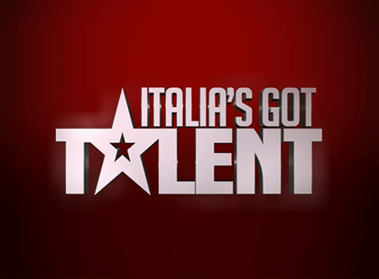 ItaliasGotTalent