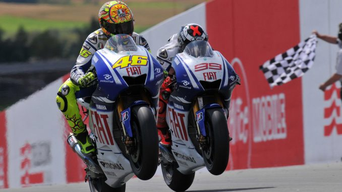 Gran Premio Malesia, MotoGP, Rossi, Lorenzo,Sepang