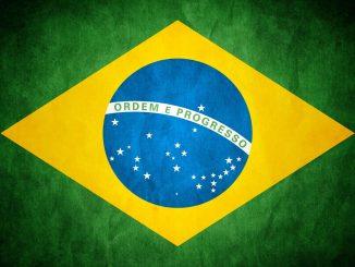 gran premio del brasile diretta