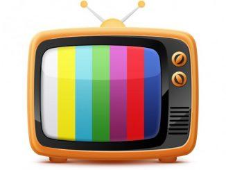 autori tv