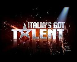 250px-Italia's_Got_Talent