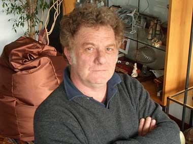 Antonello Fassari
