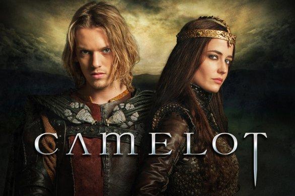 Camelot_Starz_KeyArt