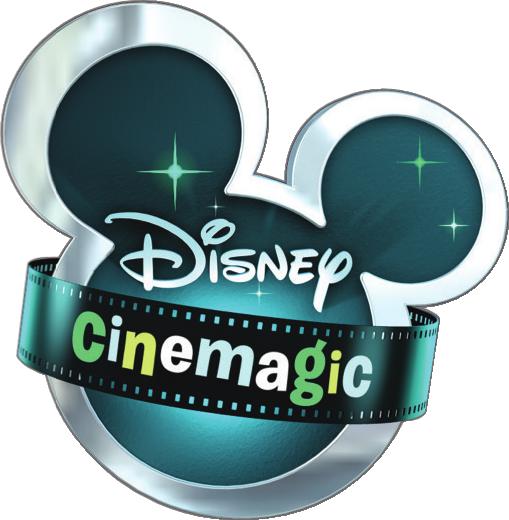 Disney_Cinemagic