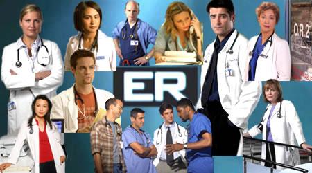 ER-Medici_in_prima_linea