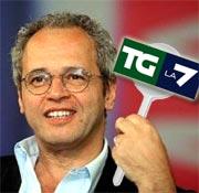 Enrico-Mentana_TG-La7-audience