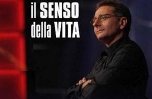 Il-senso-della-vita-Paolo-Bonolis-300×196