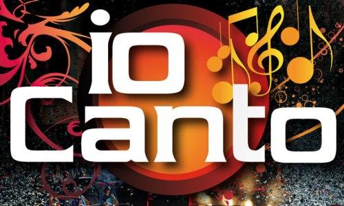 Io-Canto-cover