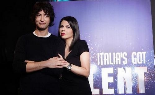 Italias-Got-Talent-ok