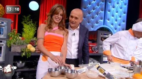La-notte-degli-Chef-Prima-Puntata-con-Alfonso-Signorini-21-e1308266089390