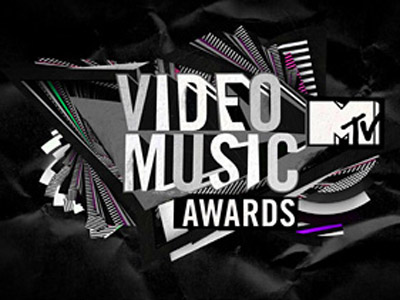 MTV_Music_Video_Awards2011