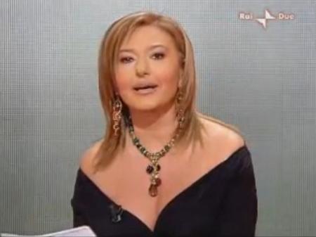 Monica-Setta