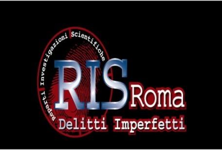 RIS-Roma-Delitti-Imperfetti-456×308