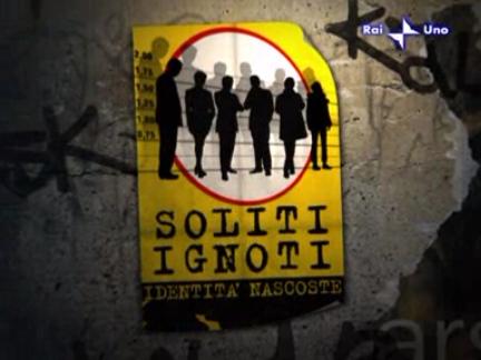 SOLITI~1