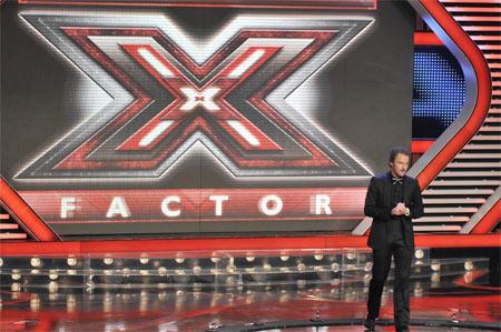 Samifinale-X-Factor-4