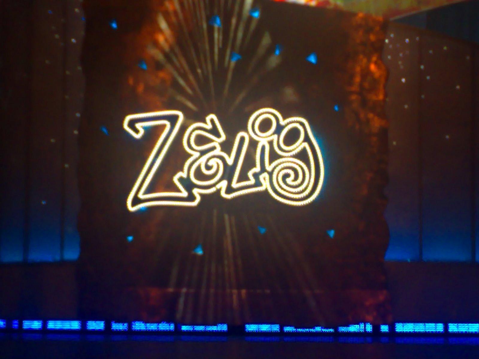 Serata-Zelig023-787917