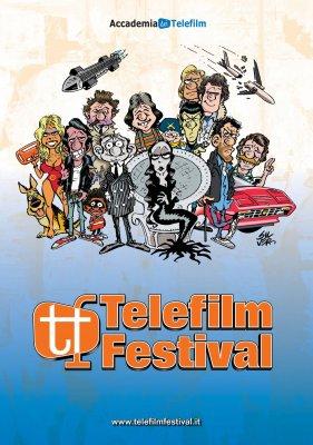 TelefilmFestival2011