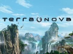 TerraNova-240×180
