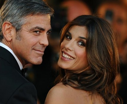 canalis-clooney