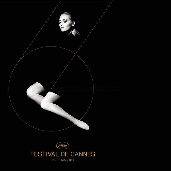 cannes-64