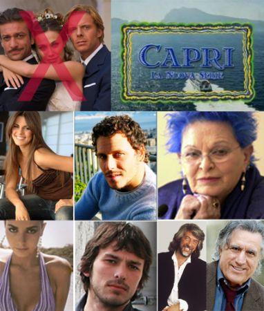 capri-3_cast