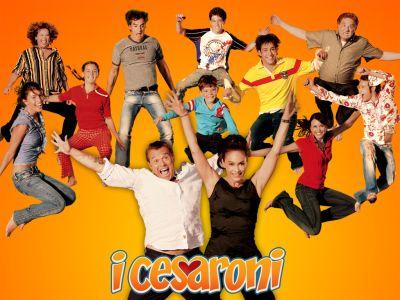 cesaroni-4-canale5