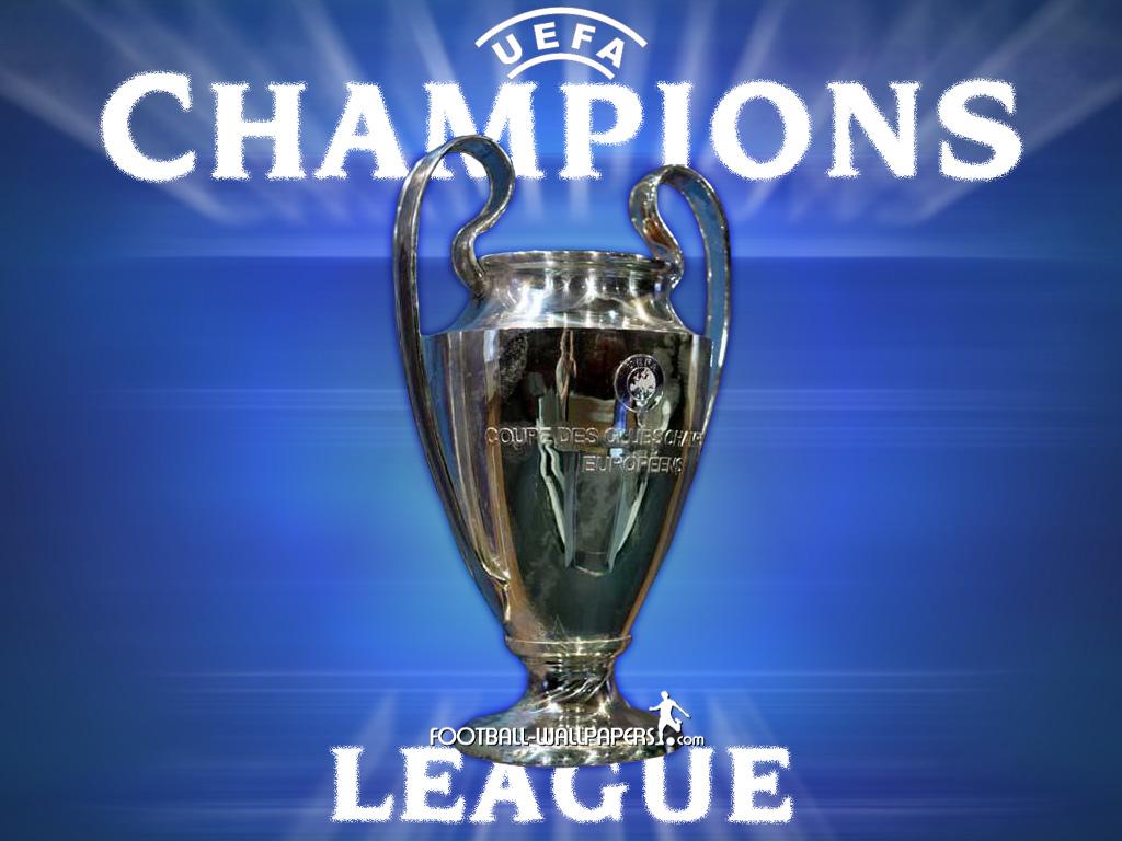 champions-bella