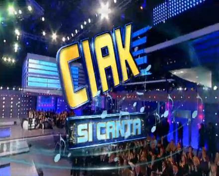 ciak_si_canta