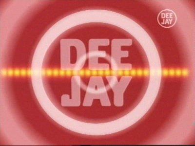 deejay-tv