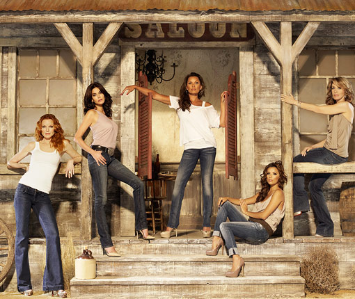 desperate_housewives_7