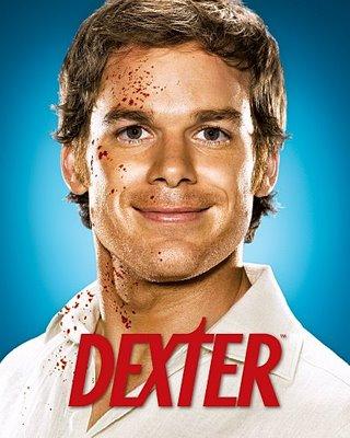 dexter-season-two-promo-picture