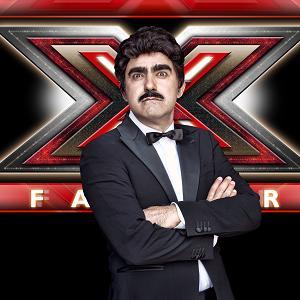 elio-X-Factor