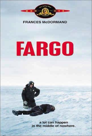 fargo9