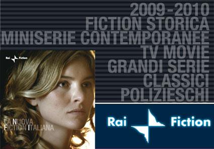 fiction-rai_2009-2010