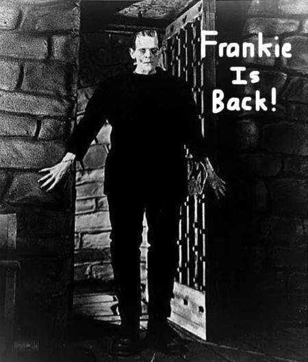 frankenstein-coming-to-nbc__oPt