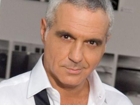 giorgio_panariello