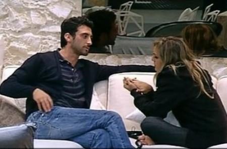 grande-fratello-11-Angelica-e-Ferdinando