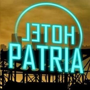 hotel-patria