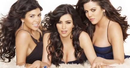 kardashian.jpg_415368877