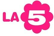la5-mediaset