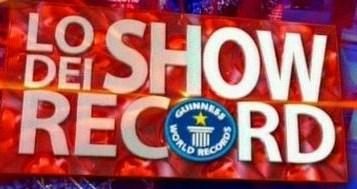 lo-show-dei-record1