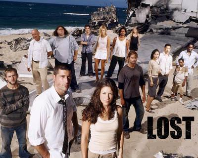 lost_desktop2_1280_1024