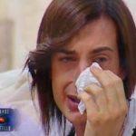 maicol-in-lacrime