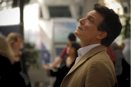 massimo-ranieri-e-il-protagonista-del-film-l-ultimo-pulcinella-106966