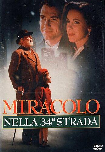 miracolo_nella_34a_strada