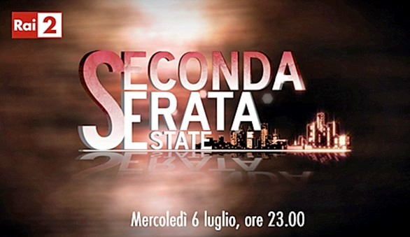 secondaserata
